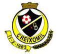 Grupo Desportivo Creixomil