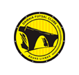 Damaia Futsal Clube