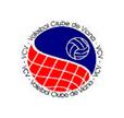 Voleibol Clube Viana